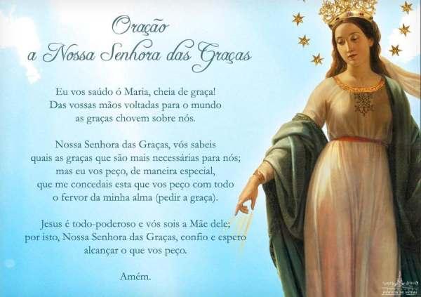 http://www.anjodeluz.net/maria/oracao_Gracas.jpg