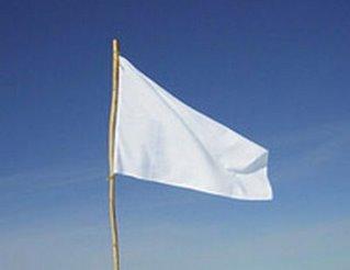 Operação CONDOR (Receita Federal) - Página 2 White_flag_surrender