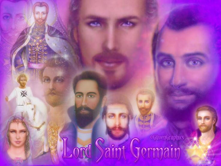 saint germain grupo de inversiones: